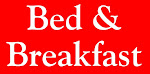 We provide B&B