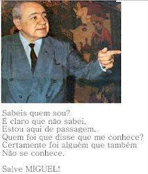 ALZIRO ZARUR RESPONDE