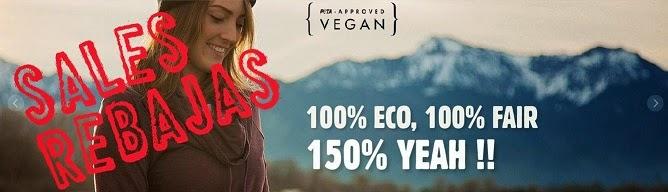 http://www.veganized.es/