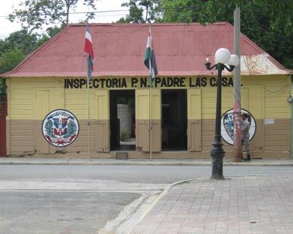 Detienen distribuidores de puntos drogas Padre Las Casas