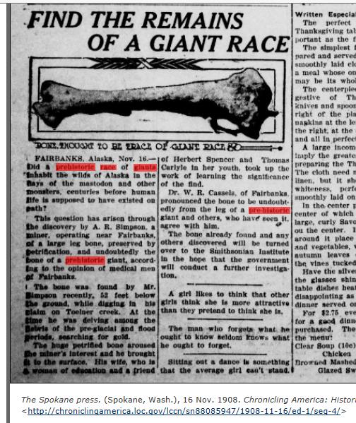 1908.11.16 - The Spokane Press