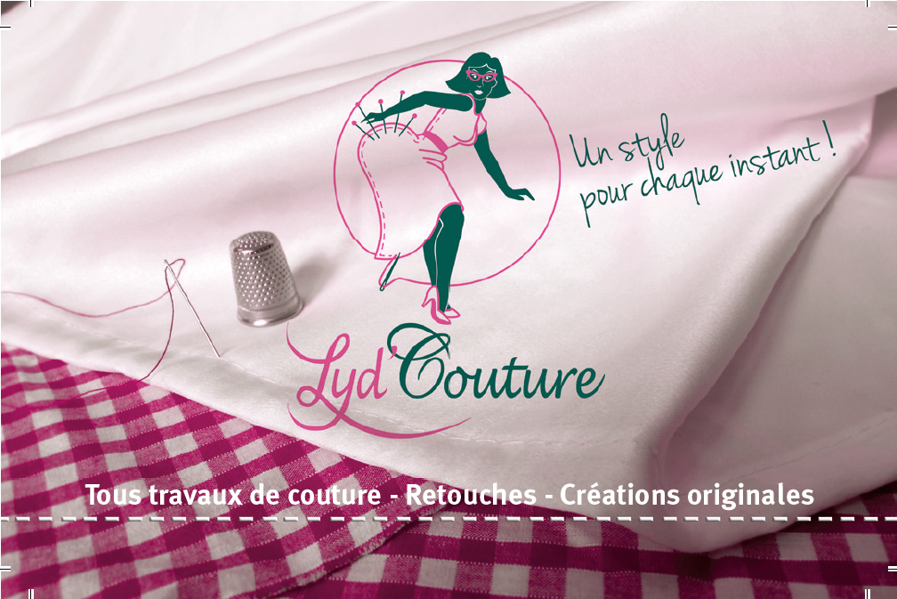 Lyd'couture