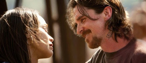 out-of-the-furnace-zoe-saldana-christian-bale-photo