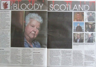 http://www.thenational.scot/culture/profile-bloody-scotland-the-crime-wave-thats-welcome.6833?utm_medium=social&utm_source=Twitter&utm_campaign=Echobox&utm_term=Autofeed#link_time=1440655311