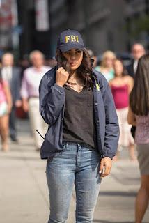 quantico, abc, tv, television, series, fbi, hollywood, bollywood, priyanka, chopra, miss world, actress, star, celebrity, india, programme, trending, super, hit, beautiful, hot