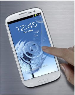 Ponsel Smartphone Android Terbaik