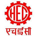 Employment News of HECLTD
