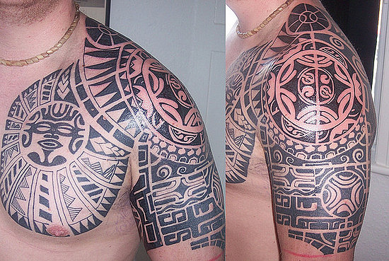 all tattoos art tribal aztec tattoo drawings. Black Bedroom Furniture Sets. Home Design Ideas