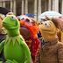 ABC confirma retorno de Os Muppets em uma nova série!