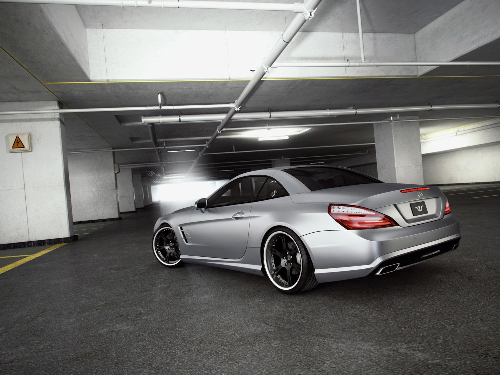 Nancys car designs 2013 mercedes benz sl500 for Mercedes benz sl 2013