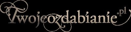 Zamawiając wpisz kod polecający diyblog@gazeta.pl