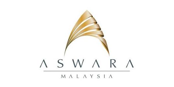 Jawatan Kerja Kosong Akademi Seni Budaya & Warisan Kebangsaan (ASWARA) logo www.ohjob.info disember 2014