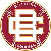 BethuneCookman eliminated from NCAA baseball tournament