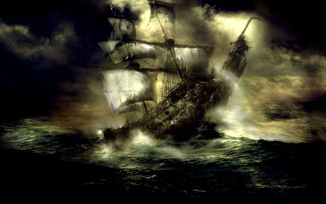 http://2.bp.blogspot.com/-XUwfV5bAR4A/TVRmjamAGzI/AAAAAAAAAfo/5A50wEnLLnI/s1600/wallpaper27.jpg