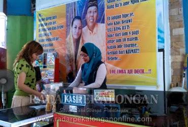 Soto Betawi Asli Bang Rais Luncurkan Paket Hemat