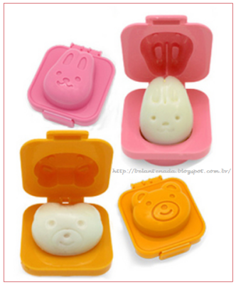http://www.aliexpress.com/item/Rice-balls-egg-sushi-mold-snowy-moon-cake-mold-rabbit-bear-fish-car-style/1184038848.html?cids=66,&type=1&pid=6544225&sid=