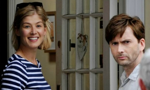 rosamund-pike-david-tennant-holiday