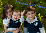 My kids&#39; blog