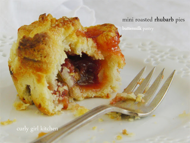 http://www.curlygirlkitchen.com/2013/07/mini-roasted-rhubarb-pies-with.html