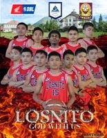 Losnito Team