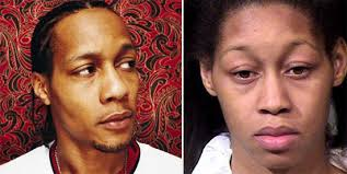 DJ Quik's Daughter Charged With Murdering Son