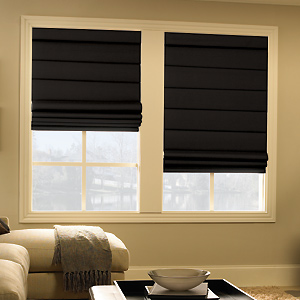 Melbourne Roller Blinds Types And Materials Of Window Blinds