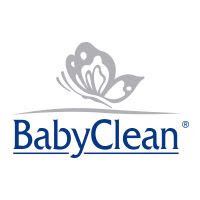 Baby Clean