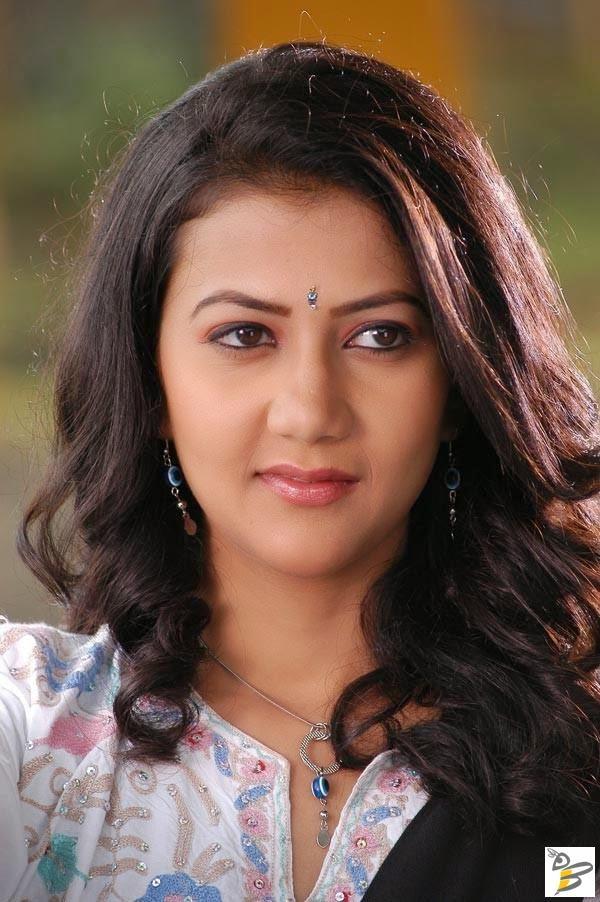 Kirti Ahuja Actress Image Gallery | Actress, Actors and Movie Gallery