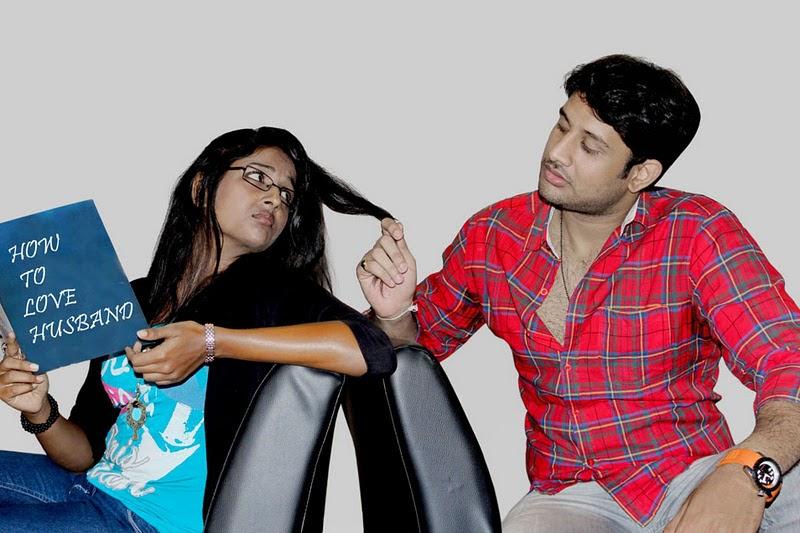 latest movie masala chemistry movie latest stills telugu
