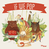 ifwepop V.A Infiné – If We Pop