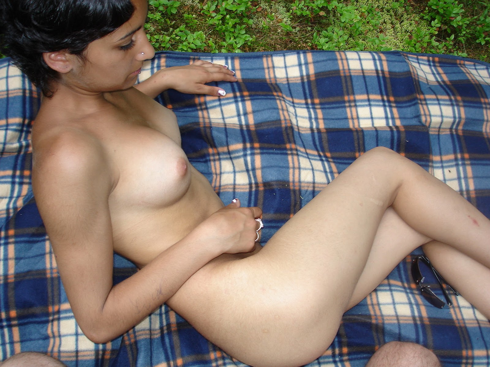 Online Real Indian Years Old Virgin Girl Having First Time Se