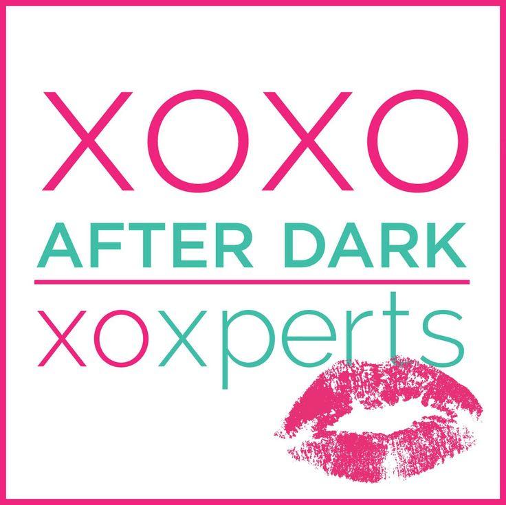 XOXOAfterDark