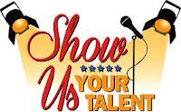 2017 CIS Talent Show