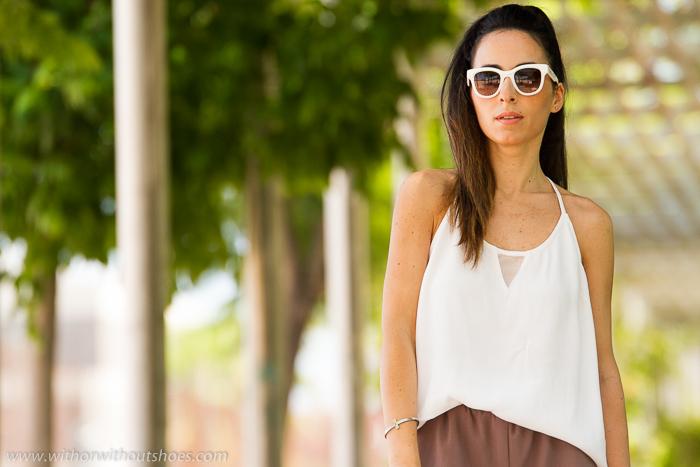 BLoguera valenciana de moda belleza streetstyle