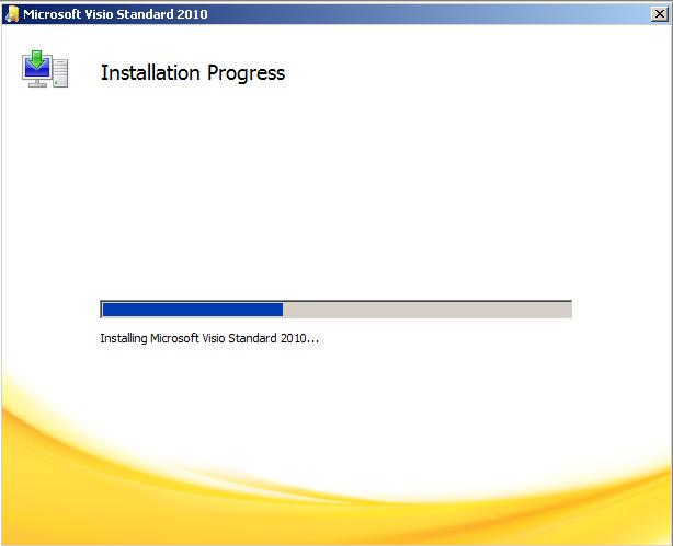 download microsoft visio 2010 keygen