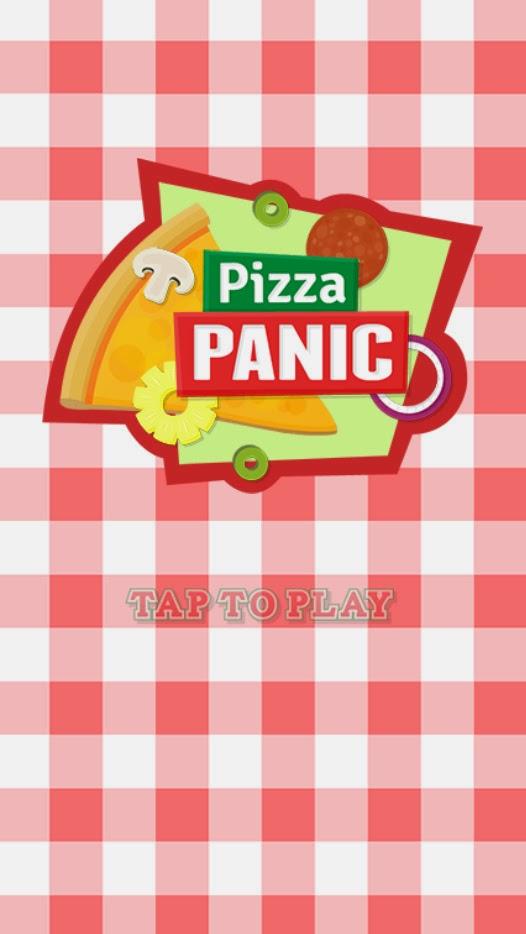 http://m.eplusgames.net/pizza-panic/
