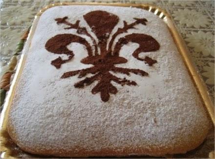 http://www.ideericette.it/ricetta-schiacciata-alla-fiorentina/