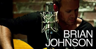 Brain-Johnson-Facebook-cover