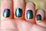 Are nebula nails relevant anymore? If not, then I have jumped on the .