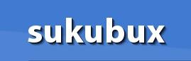 اكثر يوميا شركة SukuBux عضويه sukubux-tec-arab.bmp