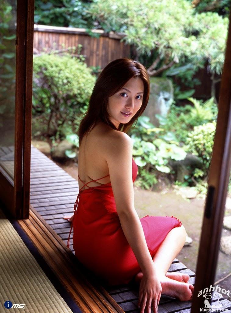 haruna-yabuki-00628430