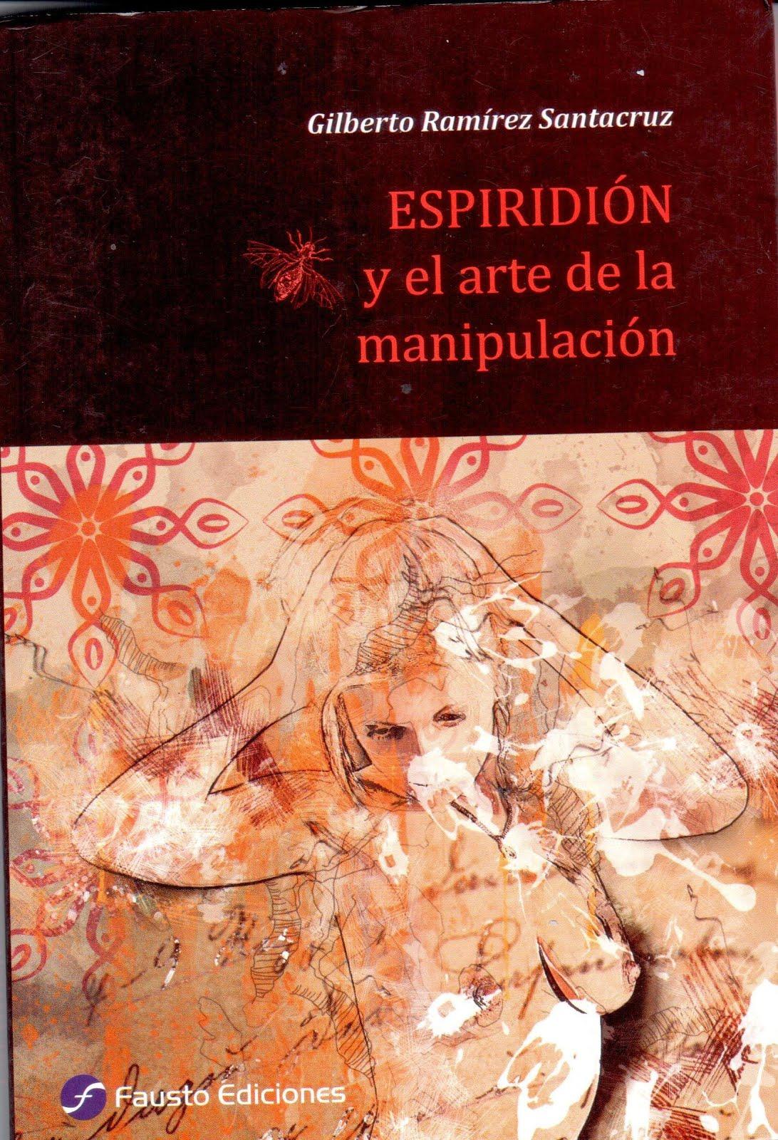 Espiridión