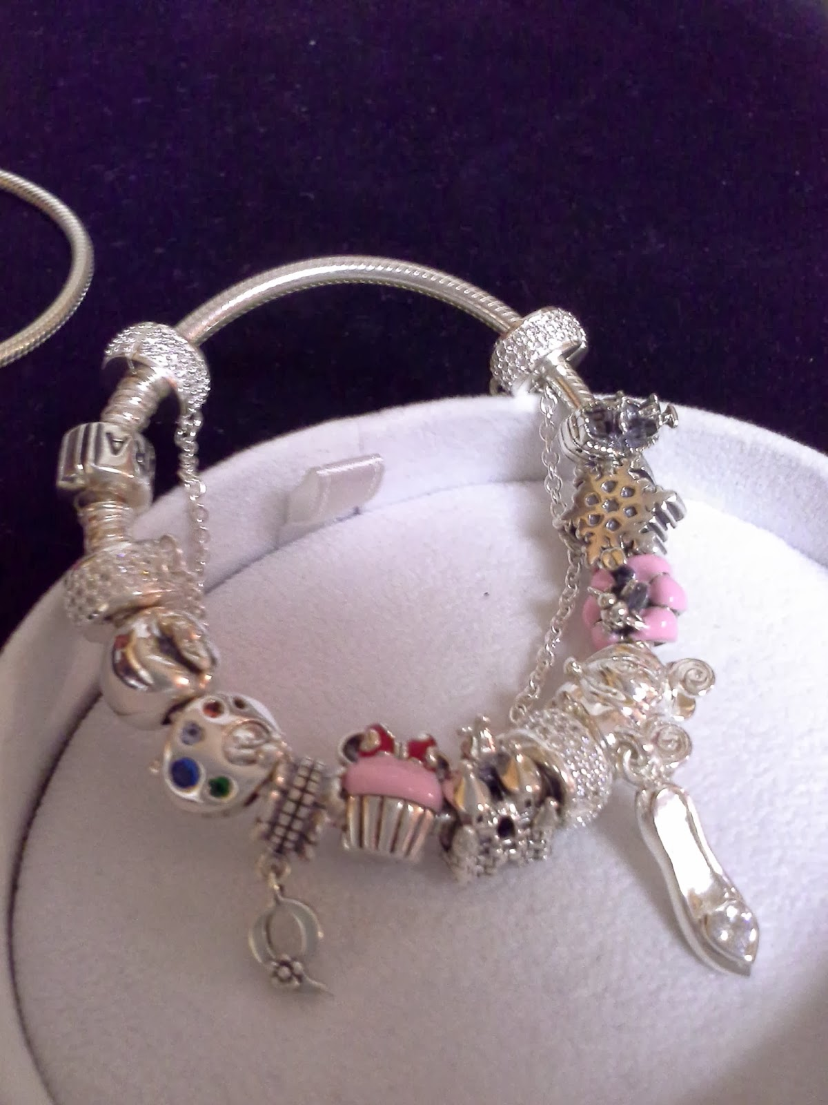 show bangles me bangle charms poll pandora your topic includes