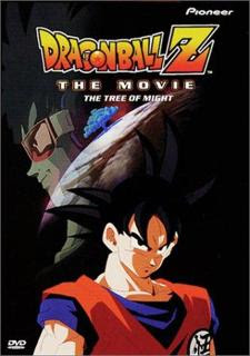 Dragon Ball Z – La Batalla Mas Grande Del Mundo Online