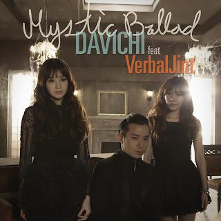 Davichi (다비치) - 녹는 중 (Be Warmed) feat. Verbal Jint (버벌진트)