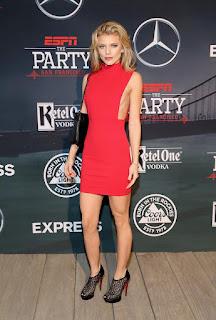 大笨蛋 - sexygirl-AnnaLynne_McCord_ESPN_Party_Arrivals_0S0W4iyNOgKx-712556.jpg