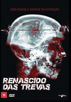 Renascido Das Trevas – Dublado (2013)
