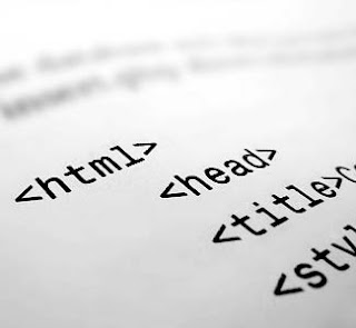 tag, template, html, code