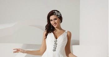Informal Beach Wedding Dresses Casual 82 Inspirational Buy Wedding Dresses Online
