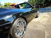 Superior auto detailing methods in Southern Oregon